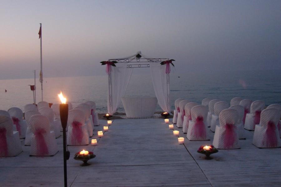 Matrimonio In Spiaggia Addobbi : Matrimoni archivi fiorista a fasano pazza idea