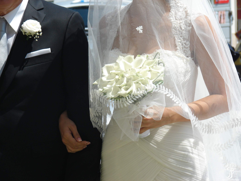 Matrimonio Natale Puglia : Matrimonio natalizio puglia nuovo stile di in